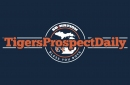 Policelli, Rosoff homer late to power the Flying Tigers to a win