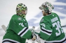 Friday Links: What Would You Trade For Anton Khudobin?