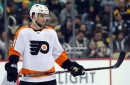 The Flyers could have one of the best 4th lines in hockey