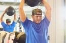 BCB interview: Anthony Rizzo