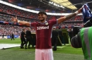 Tyrone Mings and Aston Villa - what next for Dean Smith's top transfer target