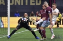 Backpass: Wins are fixing the Rapids' serious attendance problem in Commerce City