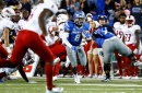 Former Memphis running back Darrell Henderson signs with Los Angeles Rams
