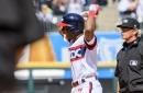 Game 63: Chicago White Sox vs. Kansas City Royals
