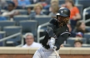 Colorado Rockies 5, New York Mets 1: Eighth inning rally secures series-opening win