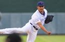 Minor League Wrap: Bullpen blows it for Iowa