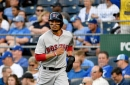 Daily Red Sox Links: Mookie Betts, Triston Casas, Roger Clemens
