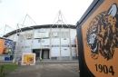 Hull City next manager odds: ex-Leeds United and West Bromwich Albion managers lead the way