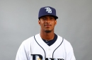 Rays prospects and minor leagues: Wander Franco walks-off for Bowling Green