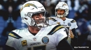 Chargers news: Philip Rivers says team could have gone undefeated or 6-10 in 2018