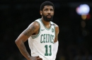 Where will the Celtics go? They should know.