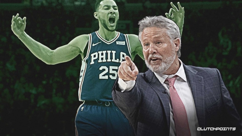 Philadelphia 76ers: 3 Free Agents To Target For 2019-20 Title Run