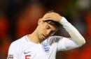 Gary Neville advises Man City's John Stones to emulate former Manchester United defender