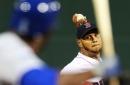 Red Sox vs. Rays lineup: Cy vs. Sigh