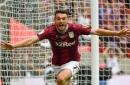 Aston Villa star John McGinn has forced Celtic into this transfer promise