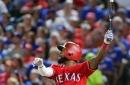 Game 64 Game Day Thread - Oakland Athletics @ Texas Rangers
