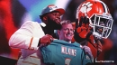 3 things to know about Dolphins rookie defensive tackle Christian Wilkins