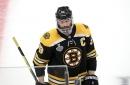 Boston Bruins Injury Crisis a Factor in Game 6