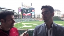 Nelson Cruz still owns the Tigers and other impressions from blowout loss to Twins