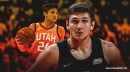 3 improvements Grayson Allen must make this offseason for the Jazz