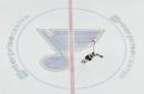 Bruins Vs. Blues Stanley Cup Final Game 6 Recap.