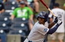 Rays prospects and minor leagues: Biscuits send 7 to All-Star Game