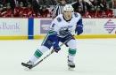 NHL Rumours: Vancouver Canucks, N.Y. Islanders, Carolina Hurricanes