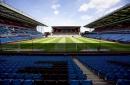 'I'm very confident' Manager responds to talk of Aston Villa transfer