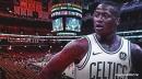 Rumor: Terry Rozier has had talks with Celtics about a new deal