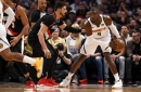 Nuggets forward Paul Millsap invited to USA Basketball training camp ahead of 2019 World Cup
