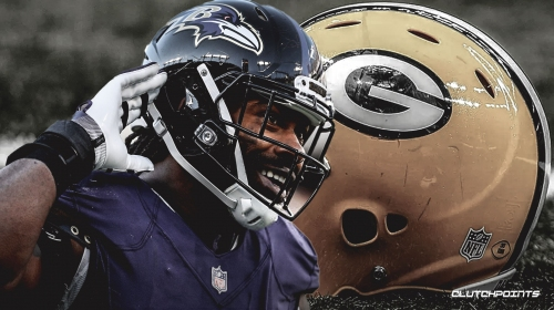 What should be expected from Packers pass rusher Za'Darius Smith in 2019?