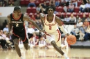 Oats Hints at Alabama Basketball 2019-2020 Schedule