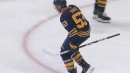 Debating Jeff Skinner's new 'whopper' of a deal with Sabres