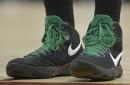 Boston Celtics daily links 6/10/19