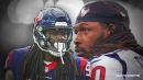 What to make of Jadeveon Clowney reportedly skipping Texans minicamp