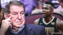 Jerry Colangelo explains inclusion of Nuggets' Paul Millsap on Team USA training camp roster
