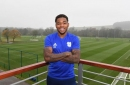 Leeds United close in on ex-Arsenal man, Aston Villa and Wolves clash over £10m striker as Middlesbrough and Sheffield Wednesday track Cardiff City man - Championship reports