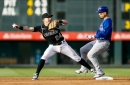 Rockies 6, Cubs 5: RyMac drives in the winning run in CarGo's return to Denver