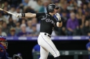 Rockies erase four-run deficit to beat Cubs, with Ryan McMahon's RBI single the difference