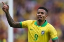 Gabriel Jesus can win Liverpool FC battle to send Man City a reminder of his talent