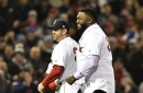 Daily Red Sox Links: David Ortiz, Alex Cora, Darwinzon Hernandez