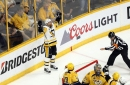 Two years ago today: The Pens win their fifth Stanley Cup in Nashville