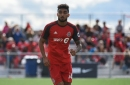 Toronto FC II defeat Lansing Ignite to maintain perfect home record