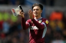 Euro 2020 squad, 50 caps- This is how the bookies see Jack Grealish's England hopes