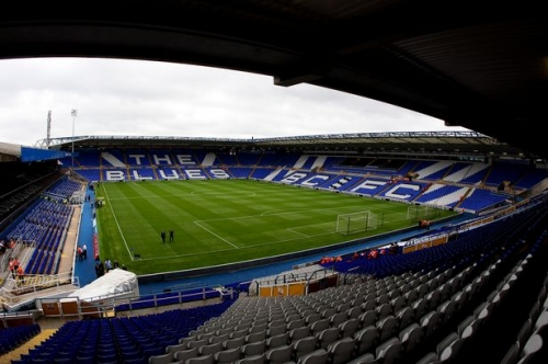This is when Birmingham City's 2019/20 Championship fixtures are released - and when their season starts