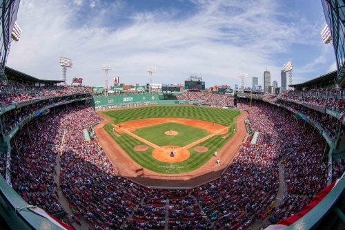 Father's Day gift ideas for your favorite Red Sox fan