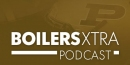 BoilersXTRA: Purdue sports year in review and basketball walk-on Jared Wulbrun
