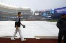 Open thread: Mets vs. Yankees Game 1, 6/11/19