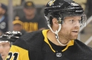 Penguins GM Jim Rutherford says he now expects Phil Kessel back