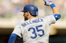 2019 MLB All-Star Game Voting: Cody Bellinger Leads All Players In First National League Update; Justin Turner, Corey Seager & Joc Pederson Among Dodgers In Top 10